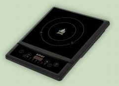 AI-10 DC Induction Cooker