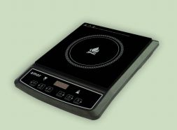 AI-38 DC Induction Cooker