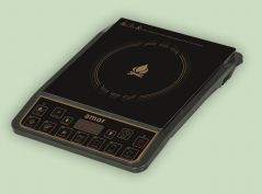 AI-4 DC Induction Cooker