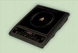 AI-9 DC Induction Cooker