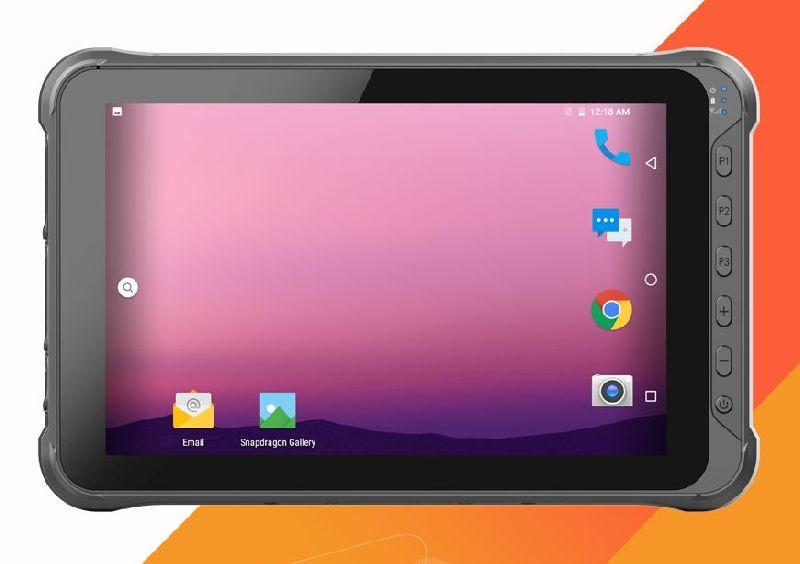 MQ15 Threeproof Rugged Tablet