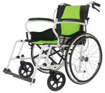TSW702 Manual Wheelchair