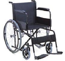 TSW875 Manual Wheelchair