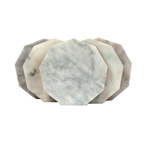 Marble Trivet