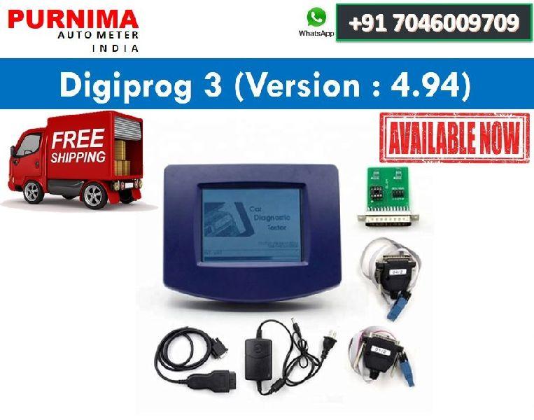 Digiprog Programming Tool