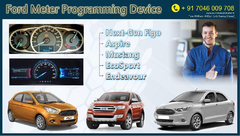 Ford OBD (FDP1) Full Pakage