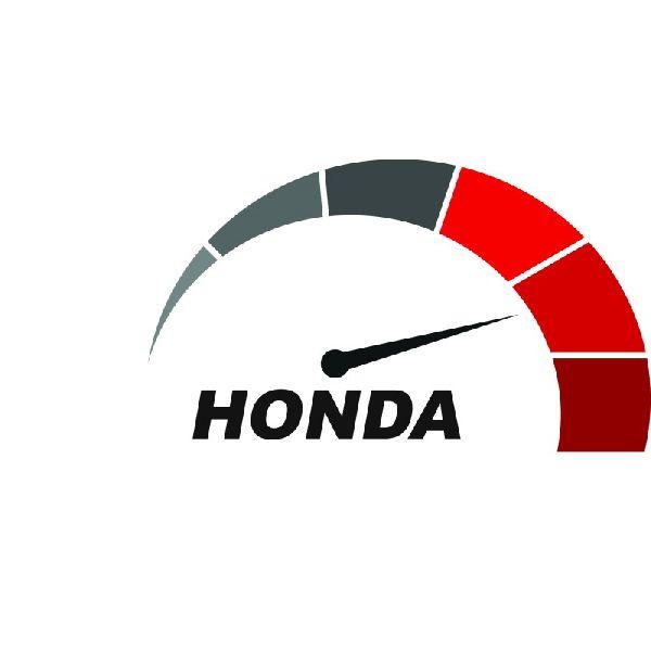 HN0002 Honda S6J3000x OBD