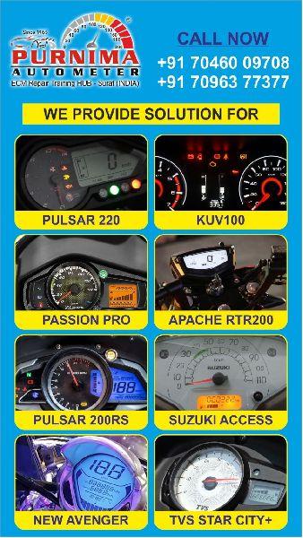 RL78 Smok jtag Software