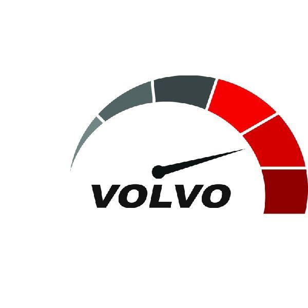 UHDS Volvo Software