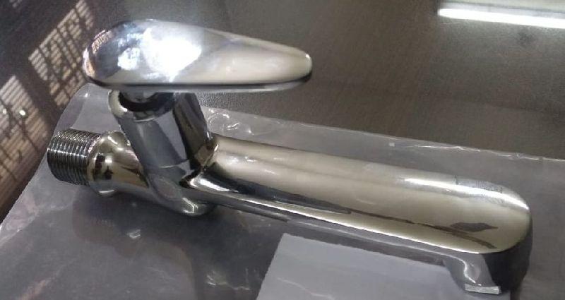 Vig Prime CP Bathroom Fitting