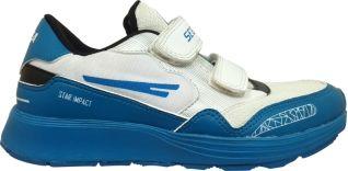 Active Kids Shoes