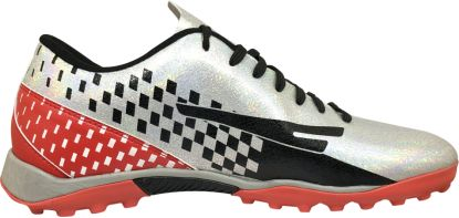 AD Cup Indoor Shoes