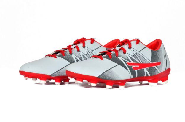 Brutal Football Shoes
