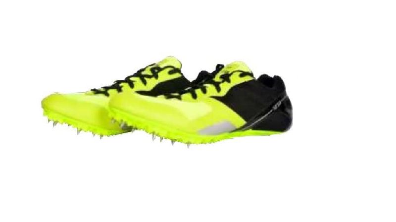 Flower Athletic Shoes