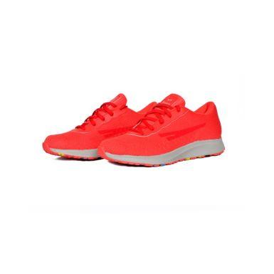 Ladies Multipurpose L.Breeze Jogger Shoes