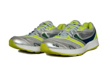 Mens Multipurpose Companion Jogger Shoes