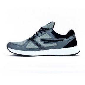Mens Multipurpose Juno Plus Jogger Shoes