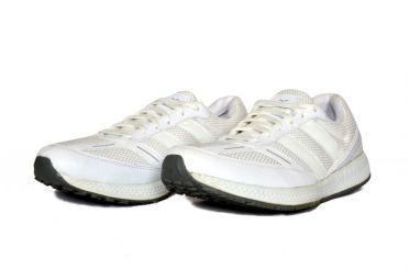 Mens Multipurpose New Runner Jogger Shoes