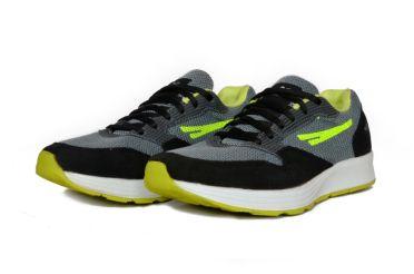 Mens Multipurpose S-1 Jogger Shoes