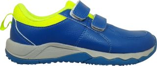 Micro Kids Shoes