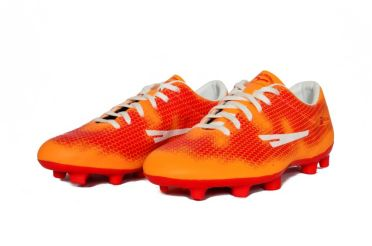 New Spectra Football Shoes