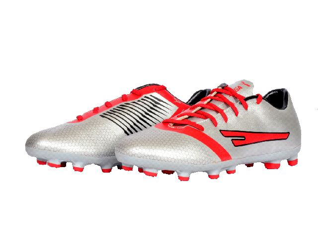 Prime Football Shoes