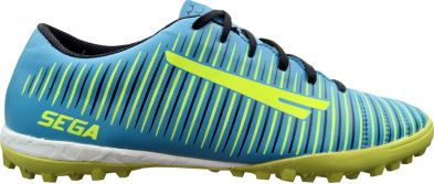 Pullup Indoor Shoes