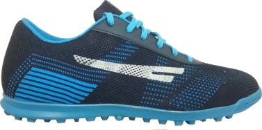 Punch Indoor Shoes
