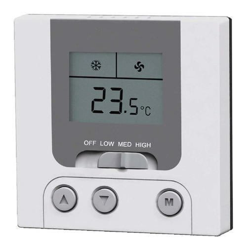 Belimo Thermostat