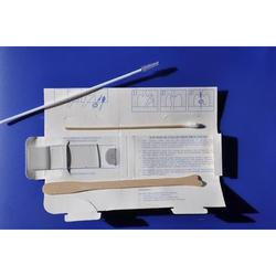 2 Pcs Pap Smear Kit