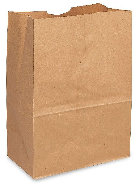 Green Bin Garbage Disposal Paper Bags