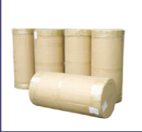 Jumbo Tape Roll