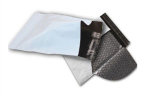 Specialty Courier Bags