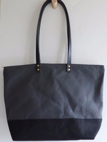 Ladies Fashion Long Shoulder Tote Bag