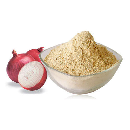 Natural Onion Powder
