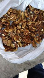 Sharbati Walnut Kernels