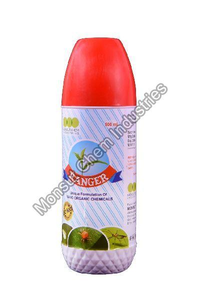 500ml Ranger Organic Miticide