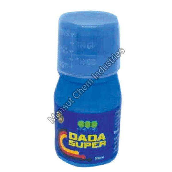 50ml Dada Super Botanical Extract