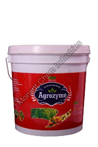 Agrozyme Seaweed Extract