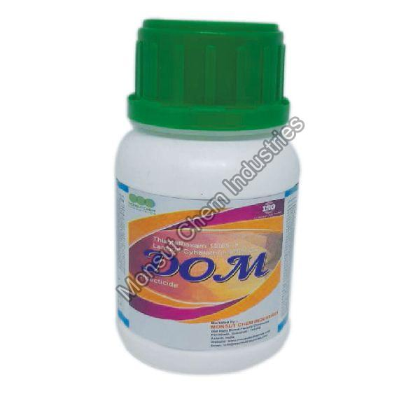 DOM Insecticide
