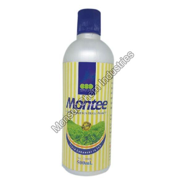 Montee Plant Growth Promoter