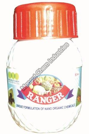 50ml Ranger Organic Miticide