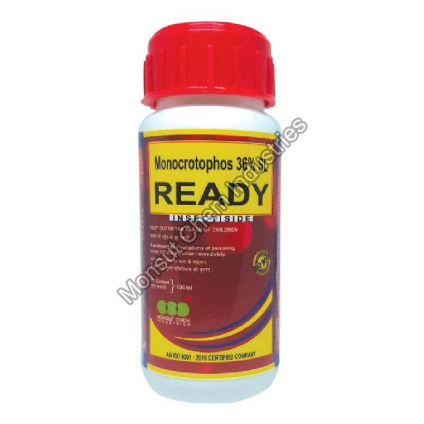 Ready Insecticide