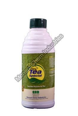 Tea Special Tea Plant Growth Promoter