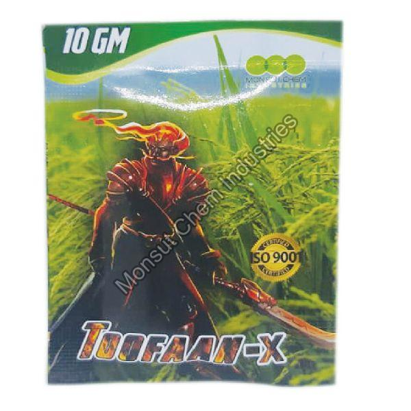 Toofan-X Plant Protection Chemical