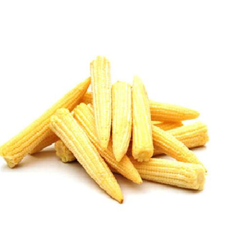 Fresh Baby Corn