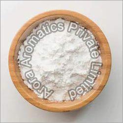 Camphor Powder