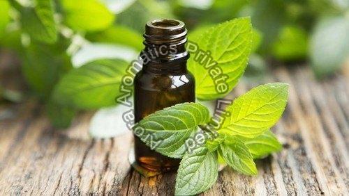 Liquid Mint Terpene