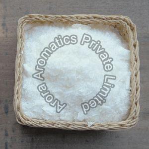 Menthol Powder