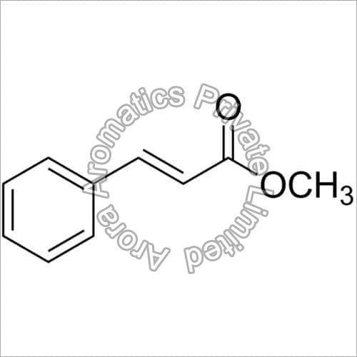 Natural Menthyl Acetate